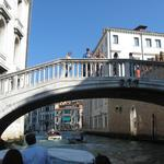 American Airlines launches only its second nonstop flight from U.S. to Venice, Italy