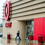 Target buying grocery delivery service Shipt for $550 million