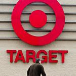 Proposed Target store could cause controversy in this upscale San Francisco neighborhood