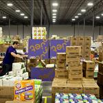 Wal-Mart acquires Jet.com for $3.3B in race to beat Amazon