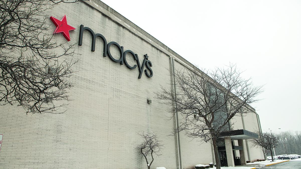Macy S Announces Closure Of 10 More Stores Hawaii Stores