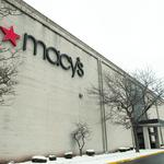 Macy's to shutter two Bay Area stores in wake of uncertain retail future