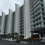 South Florida's new condo sales off to slow start in 2017