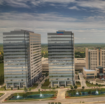 BASF to consolidate Houston offices in new Energy Corridor space
