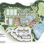 Major residential community in St. Johns County celebrates opening