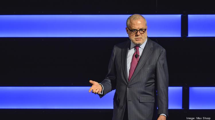 Mark Bertolini, chairman and CEO of Aetna, said the Obamacare is in a death spin. How does Humana Inc. pulling from the exchanges factor in?
