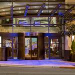 Record price set as value of Hotel 1000 soars 35 percent in less than two years