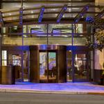 Why a Portland hotelier unloaded one of its most prominent holdings