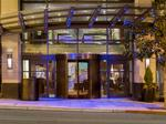 Portland hoteliers land record price in Seattle sale