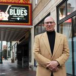 Editorial: Movie controversy shows Orpheum leadership ready for its close-up
