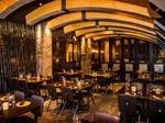 First look inside the new location for Carnevor: Slideshow