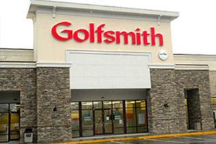 GOLFSMITH MINI 64BIT DRIVER DOWNLOAD