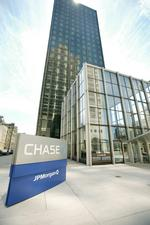 Wells Fargo cutbacks miss Milwaukee, but Chase cuts could still hurt here