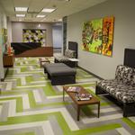 Houston digital marketing agency gets new digs