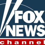 <strong>Bill</strong> Shine resigns as co-president of Fox News