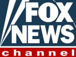 Harassment claims cost Fox $45 million