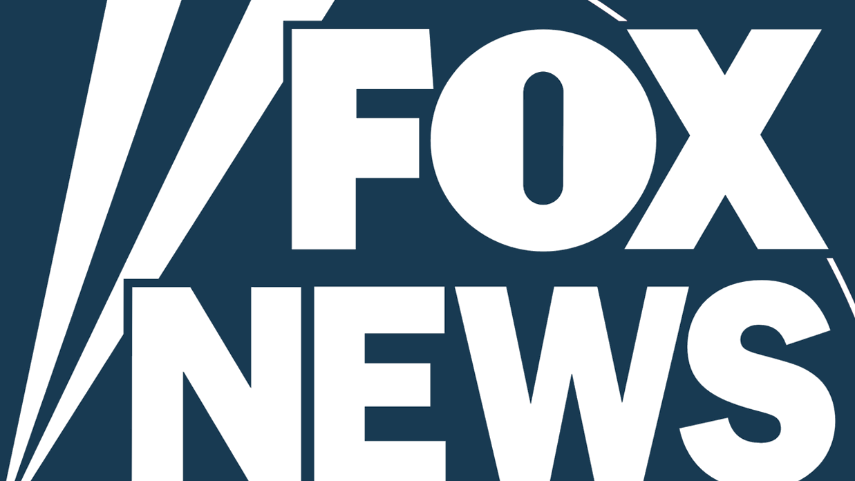O'Reilly's Fox News payout reportedly $25 million