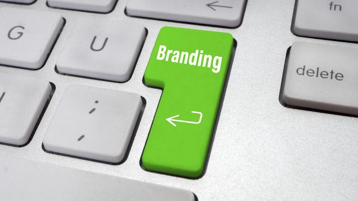 50 things I've learned about branding