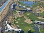Waste Management Phoenix Open sets Saturday attendance record