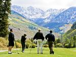How does Colorado rank for retirement?