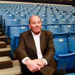 Exclusive: Rays' new Chief Business Officer Jeff Cogen's first Tampa Bay interview