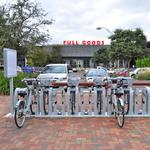 San Antonio Bike Share plans more expansion for B-cycle program