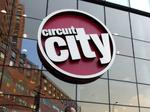 After acquisition, Frisco-based tech company to do Circuit City's installations