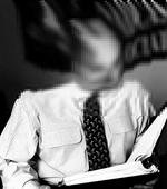 #FridayFaces - guess this former head of a trade group