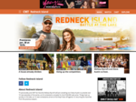 Local resident to appear tonight on CMT reality show
