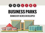 The List: Business Parks
