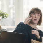 BMO Harris emphasizing human touch in new 'BMO Effect' ad campagin