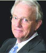 ProAssurance to put $200M into new insurance syndicate