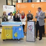 Kosair Children's Hospital gets $1 million gift