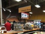 Top N.Y.C. commercial real estate deals: Kroger's cheesy purchase