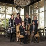 HBJ's 'Queens of Commercial Real Estate' share their predictions for 2016