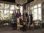 Meet the queens of commercial real estate (Video)