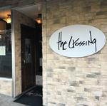 The Crossing among top 100 restaurants in the U.S. - 5 things you don't need to know but might want to