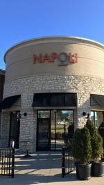 St. Louis' best restaurants, according to OpenTable (Photos)