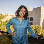 Meet Mini Kahlon, vice dean of strategy & partnerships, Dell Medical School