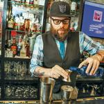 Can Baltimore sustain the double-digit cocktail?