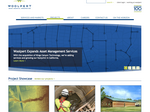 Woolpert wins new federal surveying contract