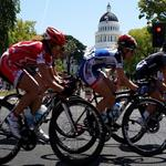 Elk Grove looks to raise profile with Amgen Tour of California bid