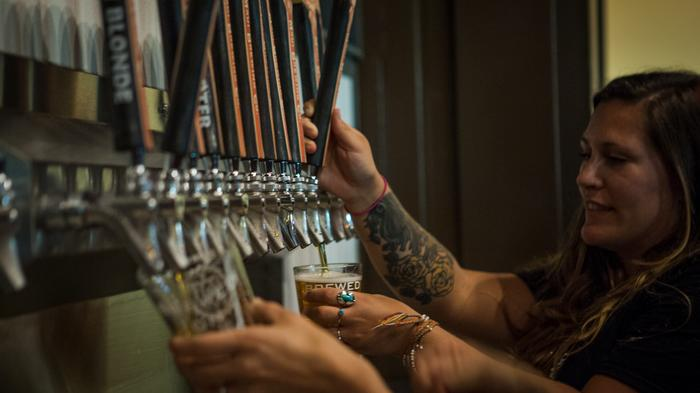 Does Hawaii need more craft breweries?