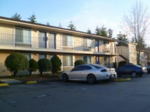 $46M Federal Way apartment sale is latest example of the suburban shift