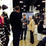 Ski industry crashes into discussion of climate change at Colorado SIA Snow Show