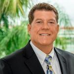 Visit St. Pete/Clearwater hires new deputy director and it's a familiar name