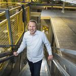Denver cloud startup raises $13 million VC round, plans for growth