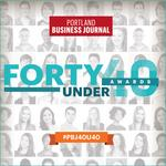 40 Under 40 2016: Back in high school, these winners really were 'Most likely to succeed'