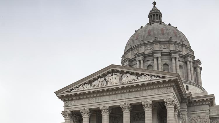 The highest-paid state workers in Missouri, including Mizzou