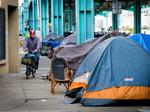San Francisco has streets dirtier than the world's filthiest slums